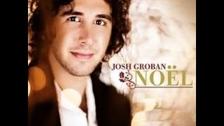 Ave Maria By Josh Groban