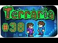 TERRARIA ☆ 038 Starbound ☆ Let s Play Together Terraria 1.2
