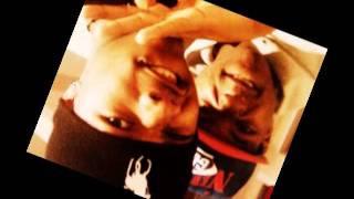 G-Mayne Da Wreck ft. Babi Dee Tha Lil Hogg- The Jungle (2011)