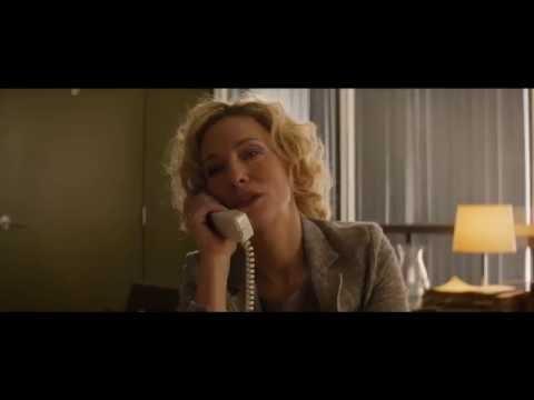 Trailer do filme Conspiração e Poder
