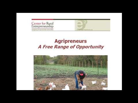 How research improves entrepreneurial economic development strategies