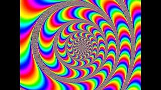 Este video te hipnotizará..!