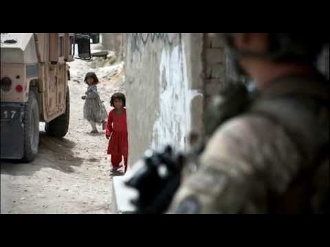 25th Infantry Division Command Video 01 OCT 2011 - YouTube