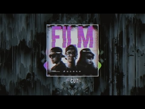 SmashRegz/違法 - Cut ft. Alicia (FILM/戲劇話)