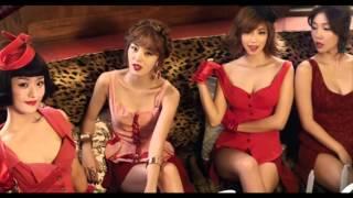 Download FUN FUN FOR ME - MELAWAN HARI (ALBUM MIX) MP3 song and Music Video