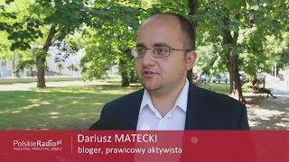 O akcji #FreeTommy dla Polskiego Radia! Podajcie dalej!