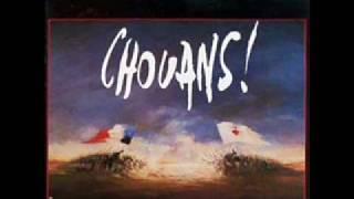 Video GEORGES DELERUE  Chouans ! PARTIE 1 download MP3, 3GP, MP4, WEBM, AVI, FLV September 2017
