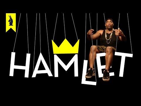 Hamlet (Shakespeare) - Thug Notes Summary and Analysis