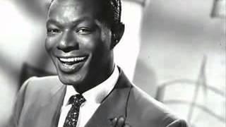Nat King Cole When i Take My Sugar To Tea