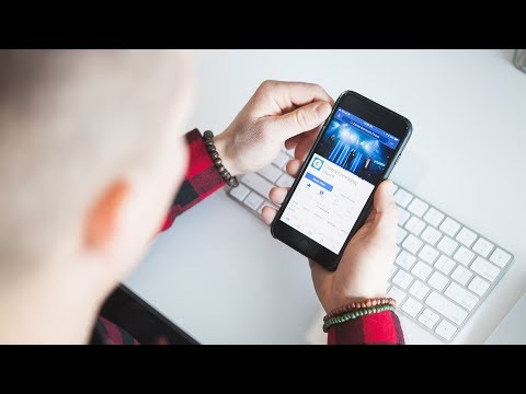 THE BEST SOCIAL MEDIA PLATFORM FOR CHURCHES | PRO CHURCH DAILY Ep. #006