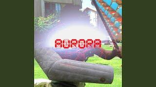 Aurora (Rory