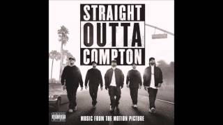 Dr. Dre Nuthin 39 but a G Thang feat. Snoop Dogg Audio.mp3