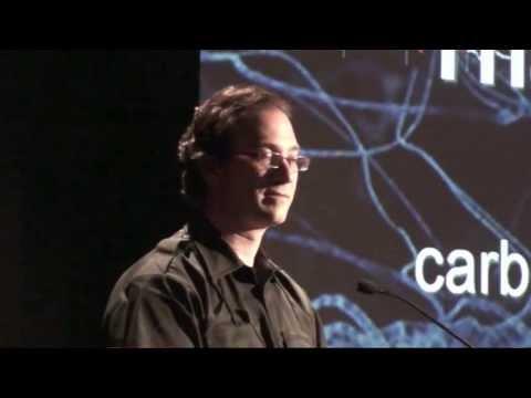 Randal Koene - SIM (Substrate Independent Minds) - Singularity Summit Australia 2012