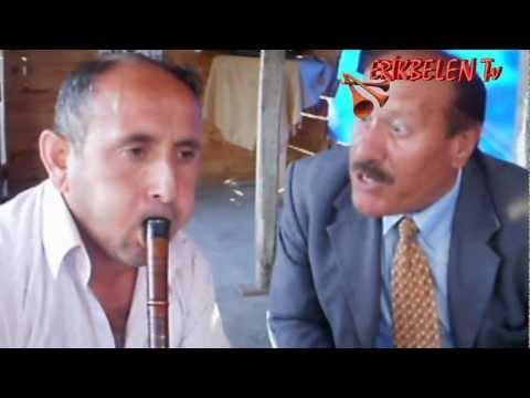 Erikbelen Aşıkları 07.2011 Yaz,Turkusu,Video2. Hazırlayan Ve Kamera : OKTAY GÜÇOĞLU.