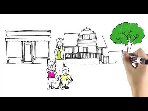 Life Insurance Trust Explained