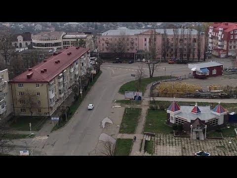 Большинство ставропольцев сознательно относятся к соблюдению режима самоизоляции