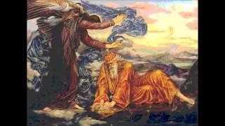 Libro de los santos secretos de Enoc