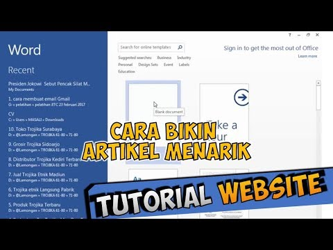 cara-membuat-konten-artikel-untuk-website-jualan-online