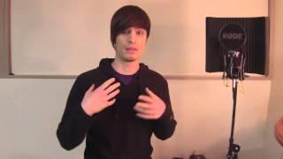 Popular Bel canto & Singing videos
