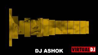 Adchithooku Dj Remix