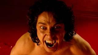 20 лучших фильмов про вампиров