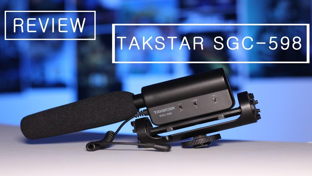 best low budget microphone for vlogging youtube. Black Bedroom Furniture Sets. Home Design Ideas