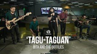 Bita And The Botflies – 'Tagu-Taguan'