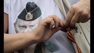The Onion (США): Путин осуждает украинский народ за тысячелетнюю беспричинную оккупацию южной России thumbnail