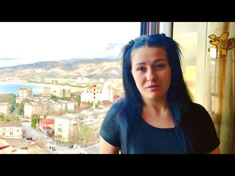 Екатеринбург пмж Стоит ли переезжать из большого города?