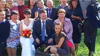 Драка на свадьбе!!! (бойцовский кот)