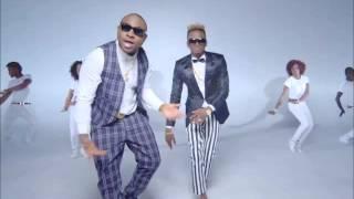 2014 Naija Afrobeat Gbedu Mega Mix Vol RS(Dj Dee Scott Style)