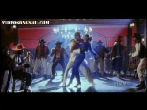 mukkala muqabla hoga video song download