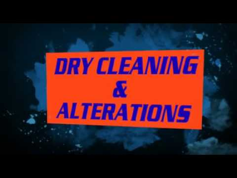 Gold Coast Drycleaning & Alterations