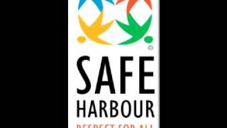 Safe Harbour: Respect for All Radio PSA - Accent.mp4