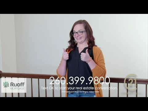 Century 21 Bradley's Your Home Connection Show January 12, 2020