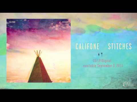 Califone -