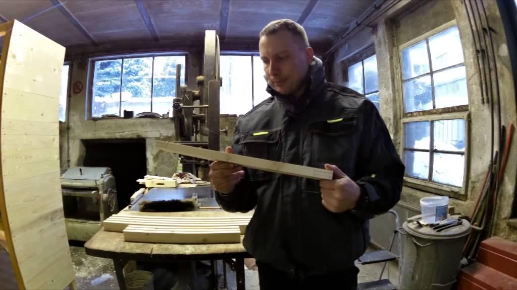 kaninchenstall professionell selber bauen oder doch kaufen teil 2 youtube. Black Bedroom Furniture Sets. Home Design Ideas