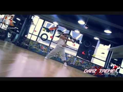Ek Pal Ka Jeena / Taal Se Taal Mila (Remix) - Choreographed by Master Ram