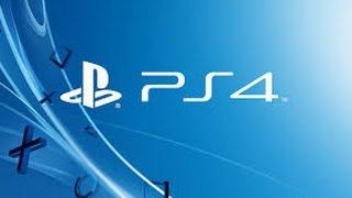 Скачать Первый рабочий эмулятор PS4 на PC L Emulator PS4 For PC