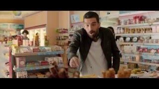 Arda Turan Opet Reklamı - YENİ 2016
