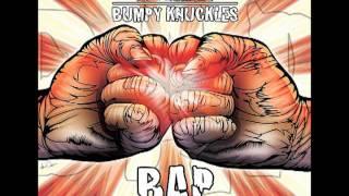 BUMPY KNUCKLES & DJ PREMIER - BAP (VENOM Remix)
