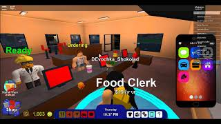 PLAYING ROBLOX EXPLOREING WITH JM