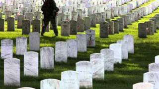 Billy Ray Cyrus - Some Gave All.wmv