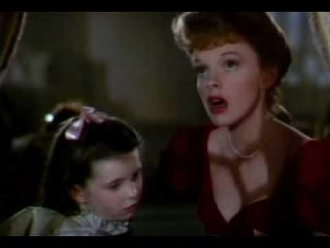 Judy Garland - AFI 100 Years 100 Stars