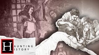 The Poisonous Witchcraft Murder Trial Of 1679