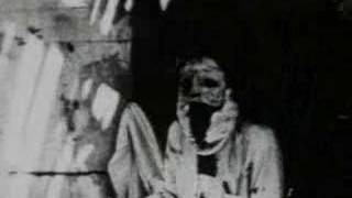 I Shalt Become - Funeral Rain ( Begotten movie )