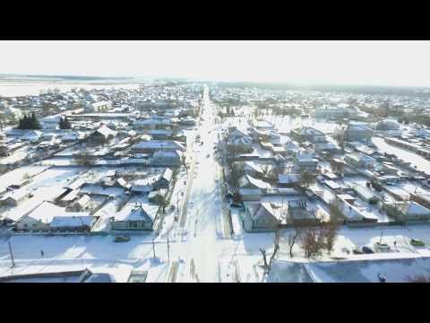 знакомства г.алексеевка белгородской области