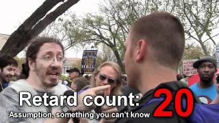 Eric Hovind OFFICIALLY accepts atheism is true and accurate thumbnail