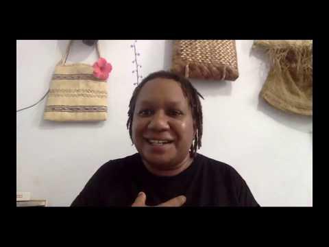 Episode 01 | West Papua Webinar [Part 2/2]