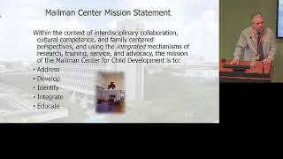 uchart miami university Mp4 HD Video WapWon